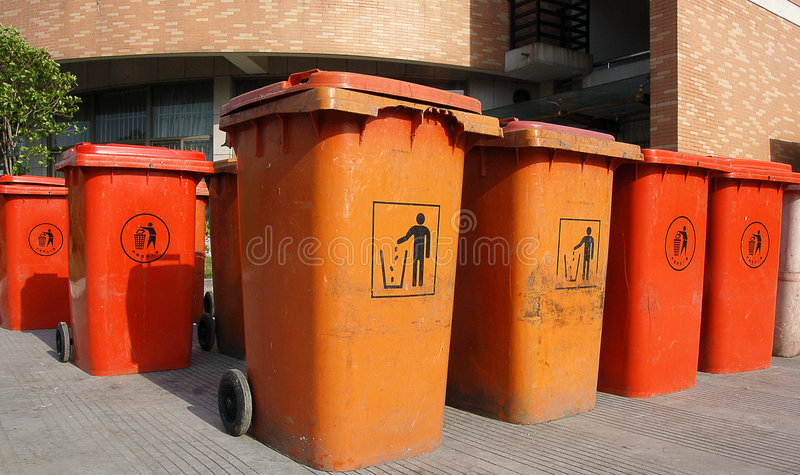 Download Dump stock image. Image of citizens, dumps, clear, signs - 4999889