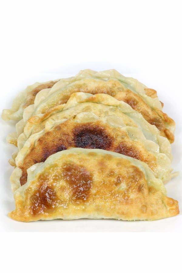 Free Dumpling Stock Images - 12663444