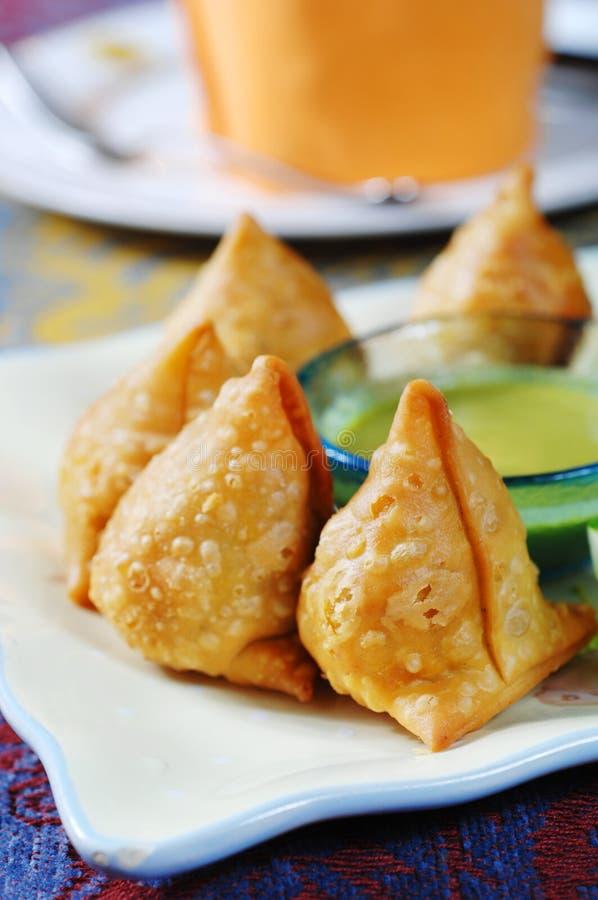 Free Dumplings Stock Photo - 20046590
