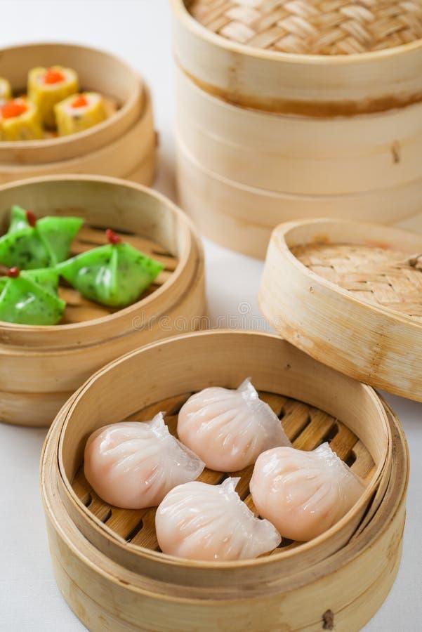 Free Dumplings Royalty Free Stock Image - 28959936