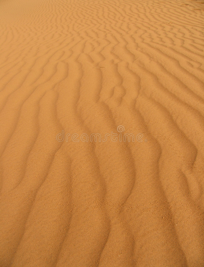 Dune images stock