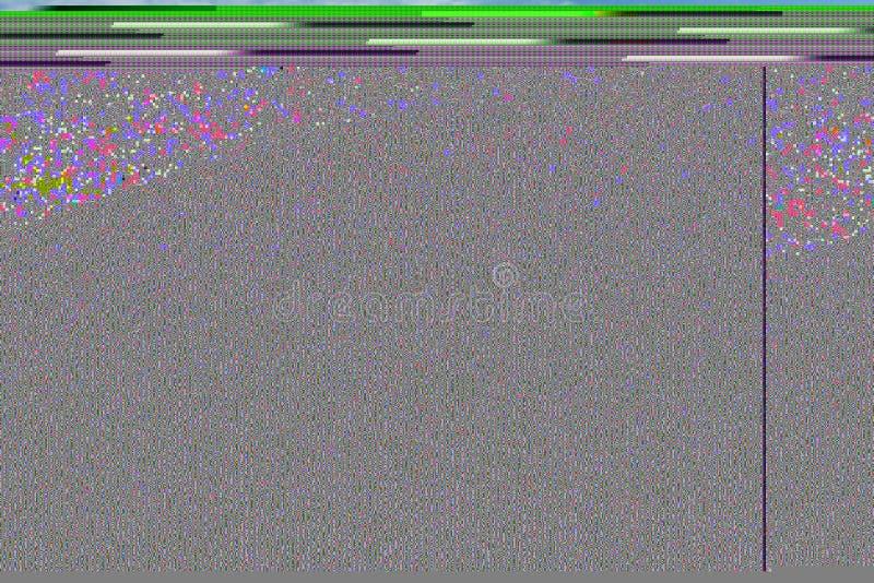Dune photographie stock libre de droits