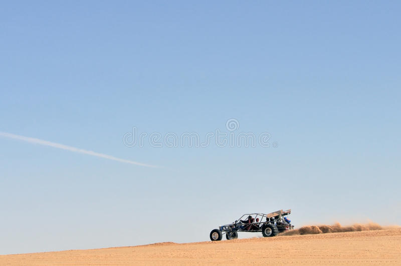 Download Dune Buggy stock image. Image of dune, sports, buggy - 26538497