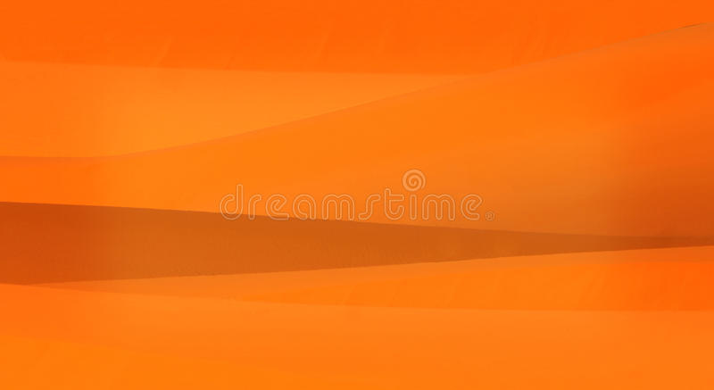 Download Dunes landscape stock photo. Image of nature, gold, dhabi - 23972074