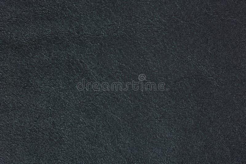 Dunkelblaue natürliche Hautbeschaffenheit stockfotos