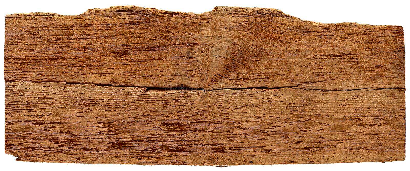 Dunkelbraune Weinlese der alten rustikalen Retro- hölzernen hölzernen Plankenbeschaffenheit verwitterte natürliches breites Panor stockbild