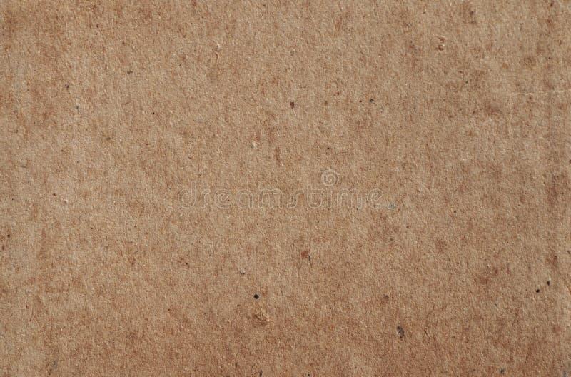Dunkle Haut der Frauenhand lizenzfreie stockfotos