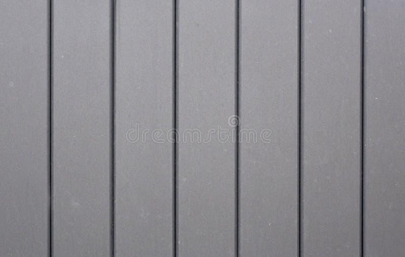 Dunkle Hintergrundwand mit Streifen zu stockfoto