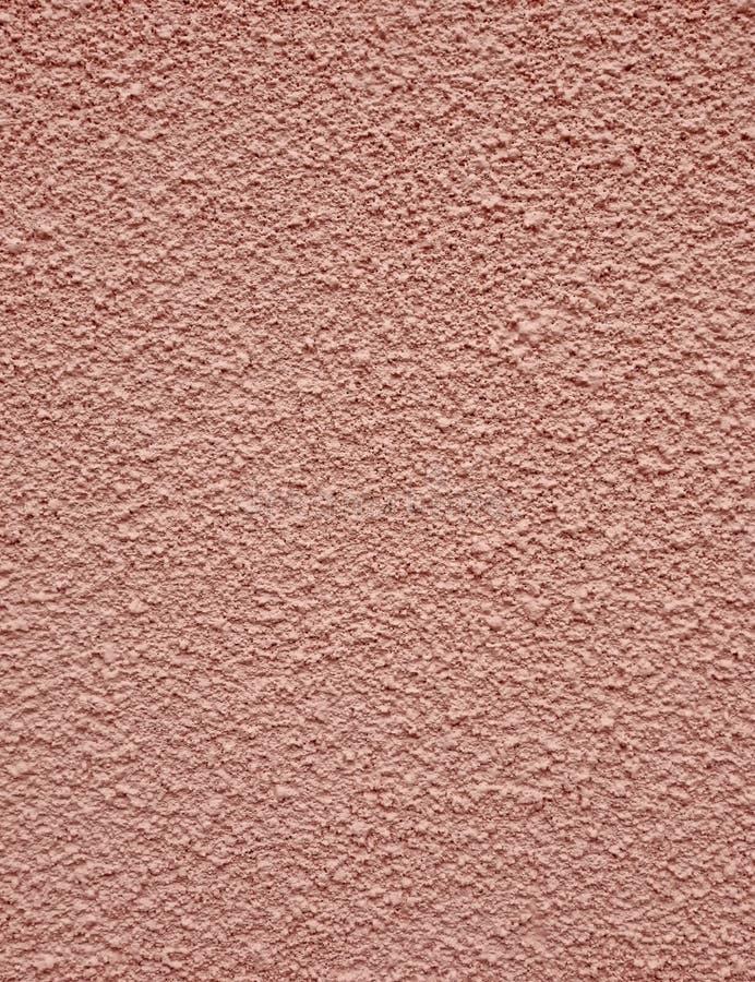 Dunkle rosa Gipsnahaufnahme stockfoto