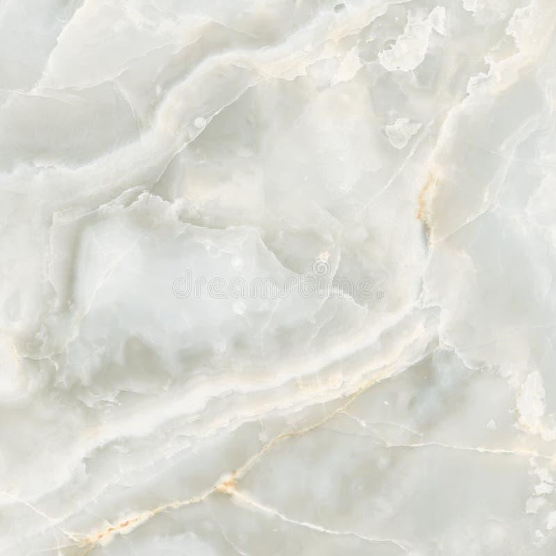 Dunkle und hellgraue Granitstein-Pflasterungsbeschaffenheit, abstrakter Pfeiler stockfotos
