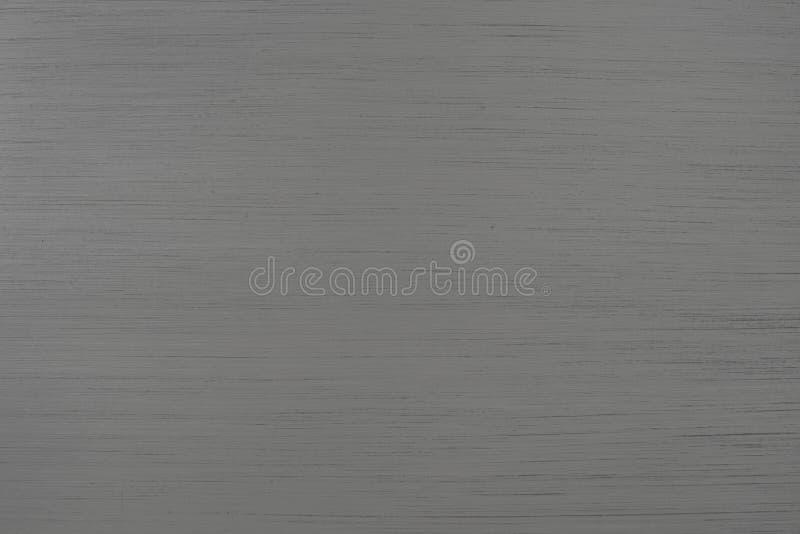 Dunkler Gray Wooden Surface Texture Wallpaper stockfotografie