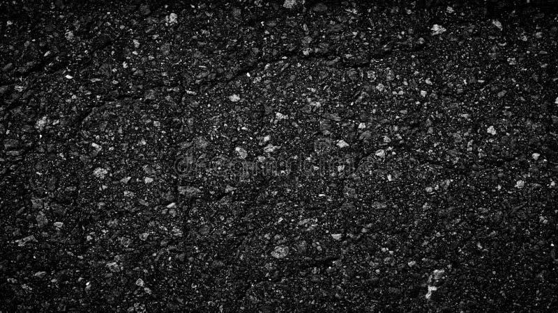 Dunkler rauer rauer schwarzer Beschaffenheitshintergrund für Netzfahne oder -hintergrund stockfoto
