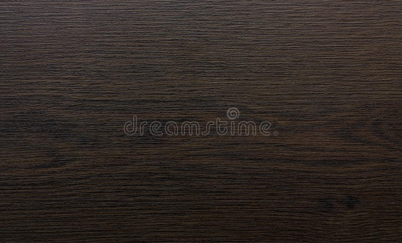 dunkles holz stockbild bild von korn frech fu boden 13597211. Black Bedroom Furniture Sets. Home Design Ideas