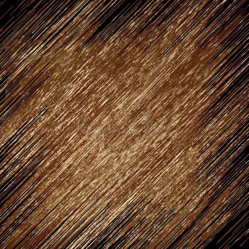 Download Dunkles Muster Der Pixel Mit Feingoldstrukturen Stockfoto - Bild von gold, element: 90230220
