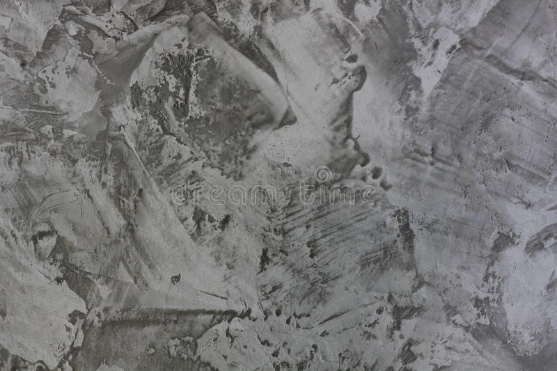 Dunkles Schieferbrett stockfoto