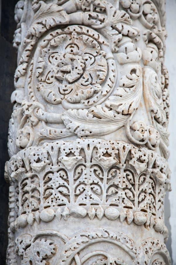 Download Duomo Di Pisa Stock Photo - Image: 83715977