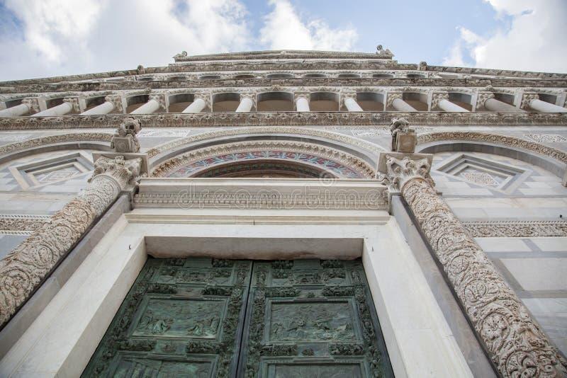 Download Duomo Di Pisa Editorial Stock Photo - Image: 83716053