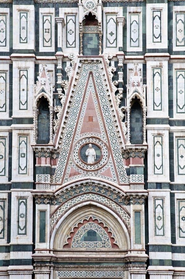Free Duomo - Florence, Italy Stock Photo - 11467880