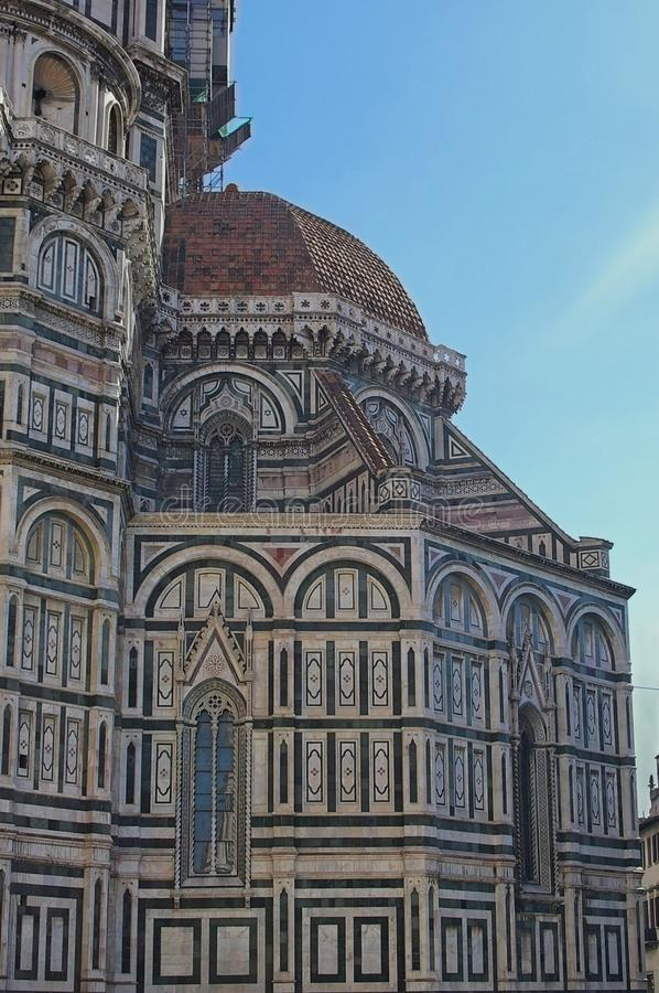 Download Duomo in florence italy stock photo. Image of florence - 14006404