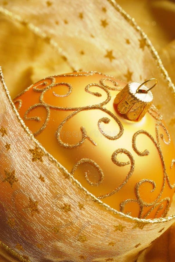 durée toujours de Noël photo libre de droits