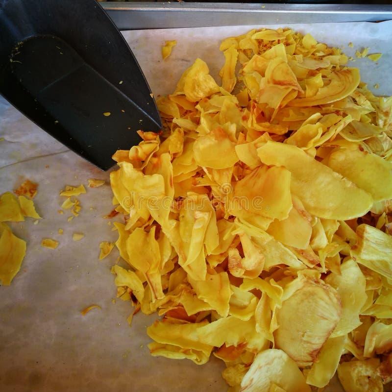durain chip fresh stock photos