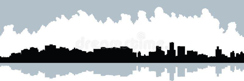 Durban linia horyzontu