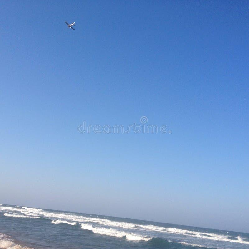 Durban som är södra arkivbilder