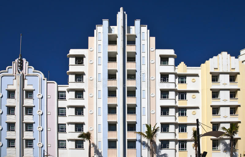 Durban. South Africa, Durban,Suncoast, the Riviera hotel royalty free stock image