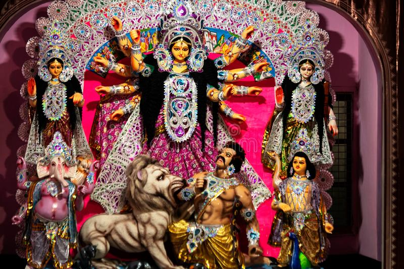 10 258 Durga Photos Free Royalty Free Stock Photos From Dreamstime