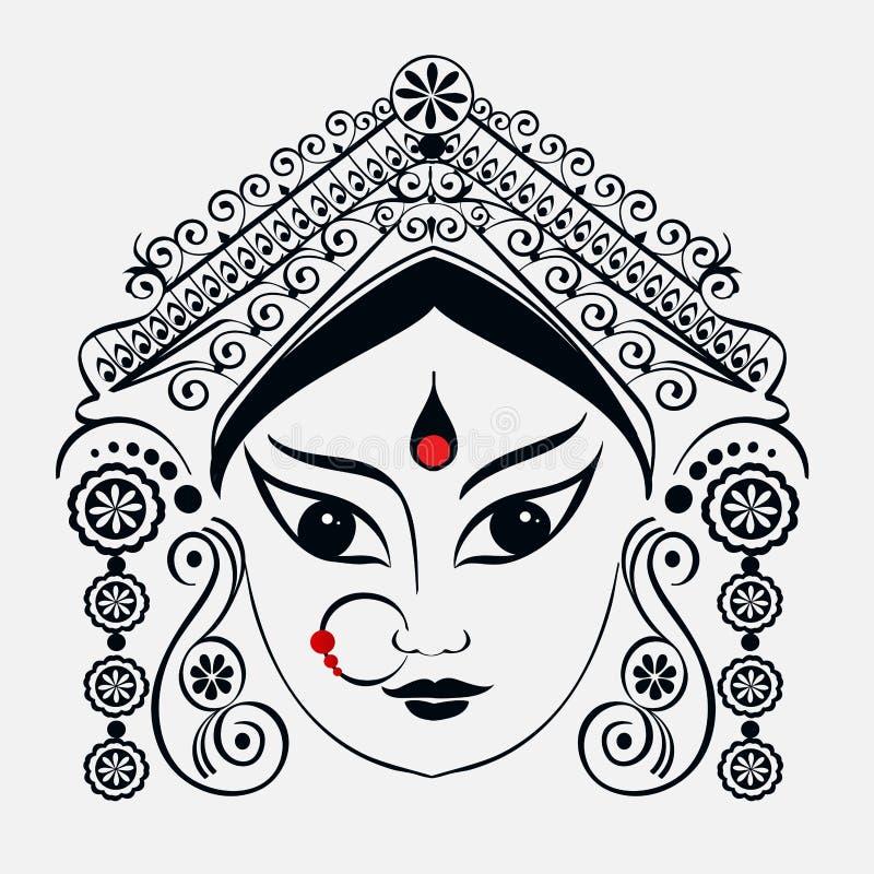 Lakshmi Puja Stock Illustrations – 236 Lakshmi Puja Stock