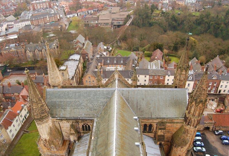 Durham imágenes de archivo libres de regalías
