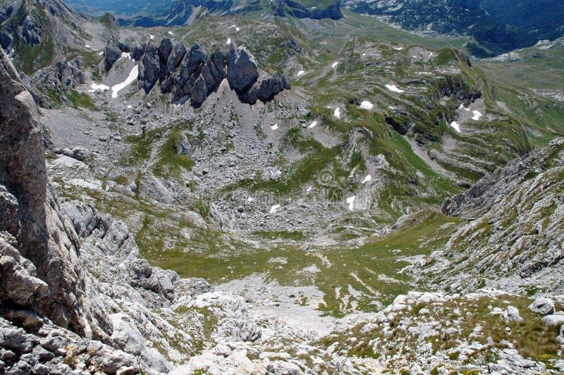 Download Durmitor National Park, Montenegro Stock Image - Image: 23339527