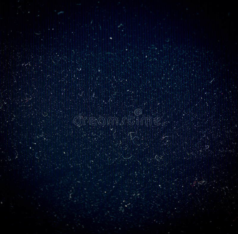 Download Dust stock photo. Image of grunge, visible, dusty, spots - 17829334