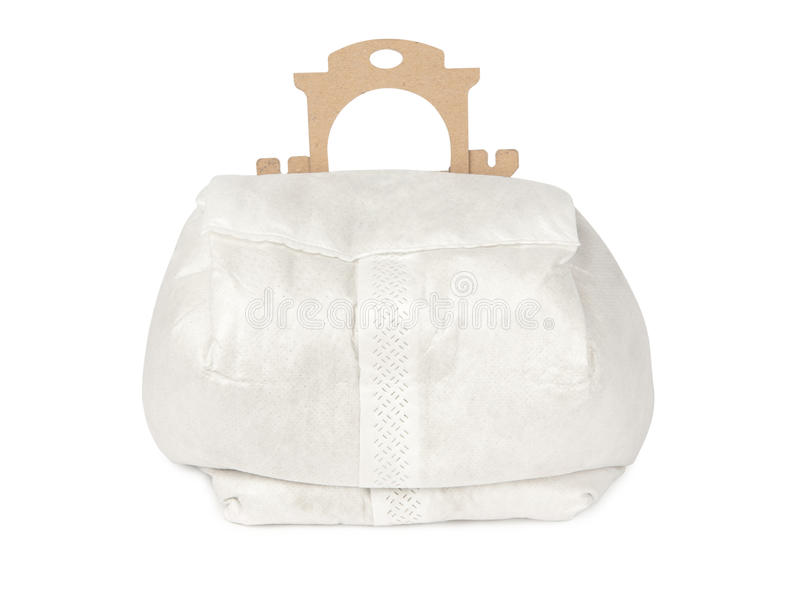Download Dust Bag Stock Photo - Image: 17061320