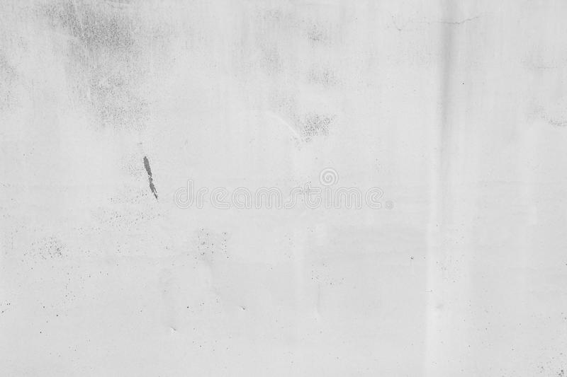 Dust dot and grain old background royalty free stock image