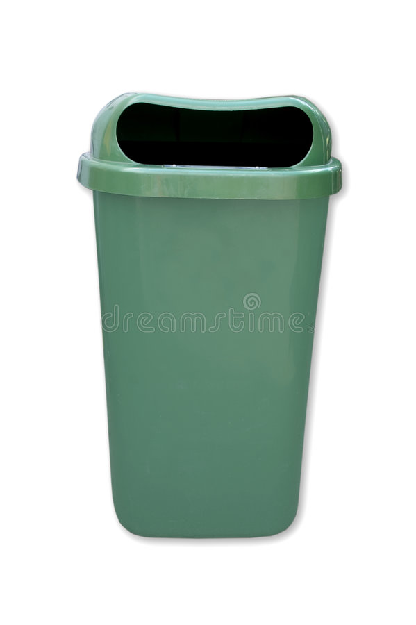 Dustbin Stock Images - Download 8,581 Royalty Free Photos