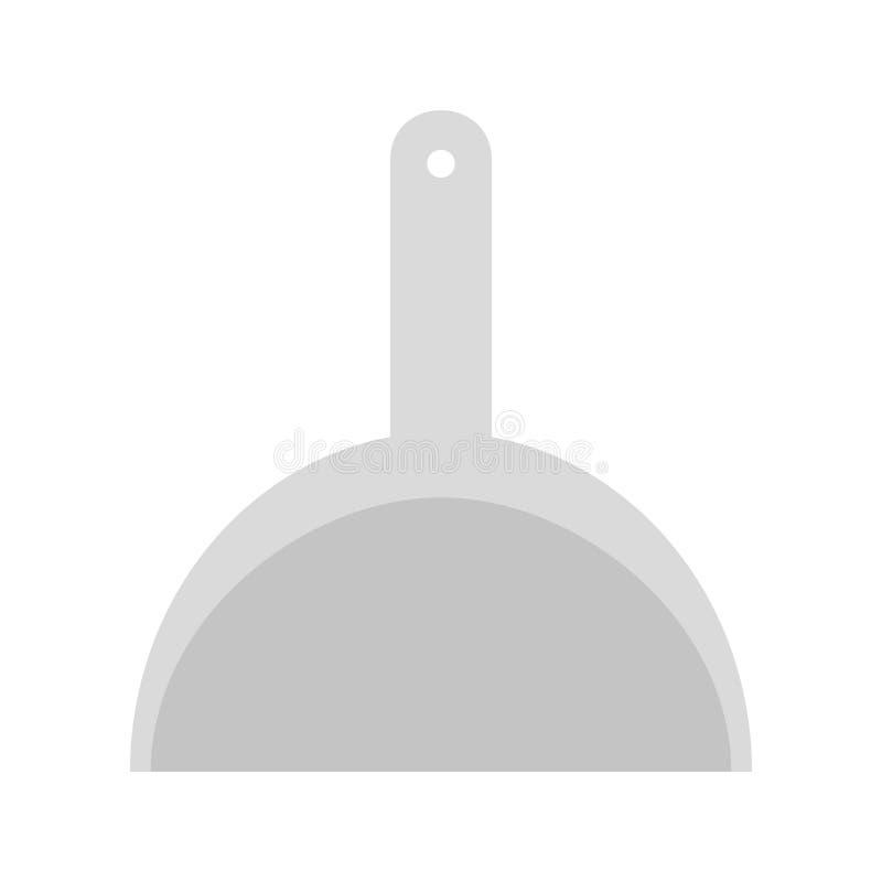 dustpan бесплатная иллюстрация