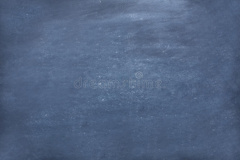 Dusty chalk textured abstract background, powder. Dusty chalk textured abstract background. White powder splash covering black board surface, top view, copy stock photos