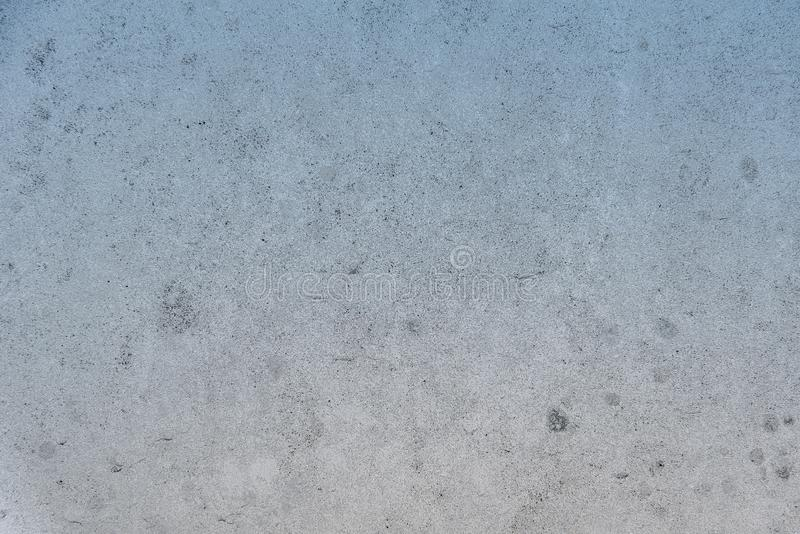Dusty dirty and grunge glass window background royalty free stock images