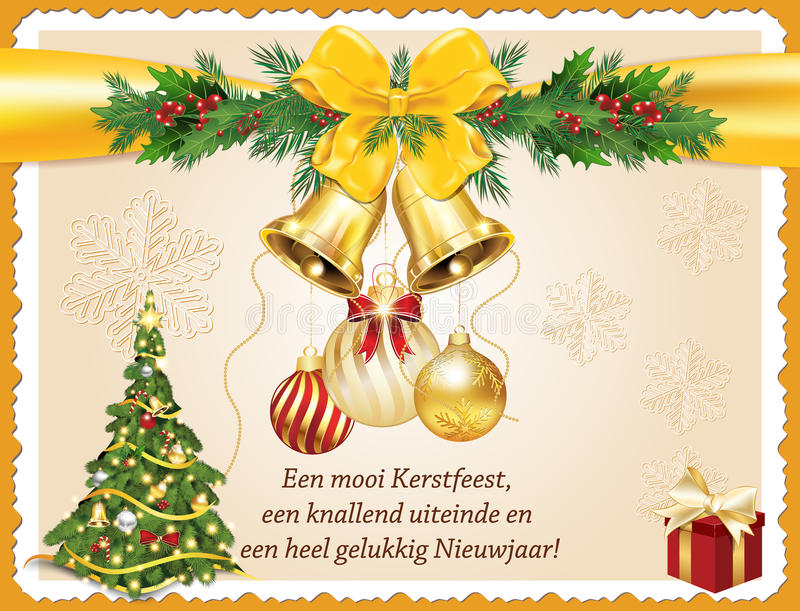 Dutch business new year greeting card stock image image of download dutch business new year greeting card stock image image of corporate christmas m4hsunfo