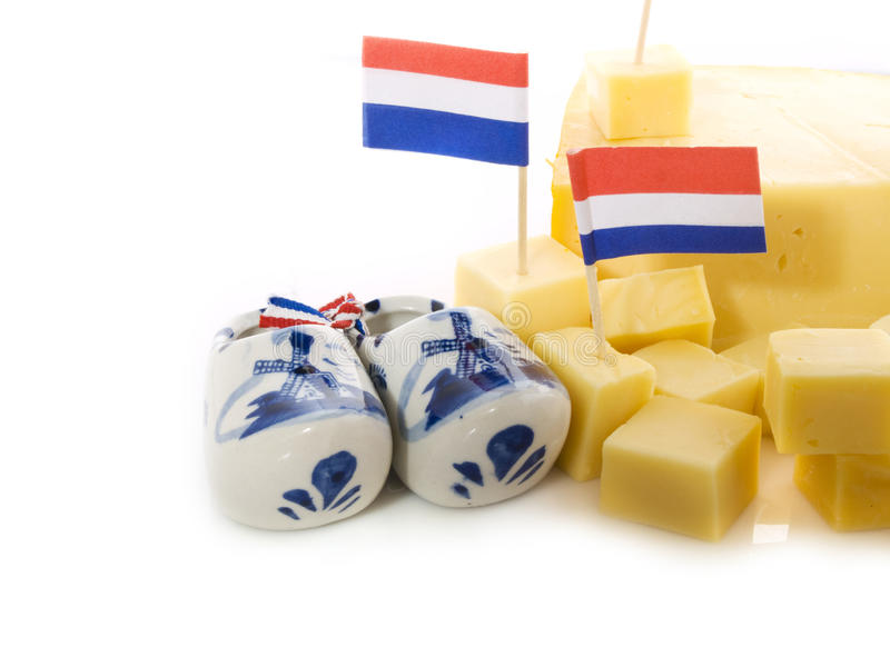 Download Dutch cheese stock photo. Image of wooden, agriculture - 9589516