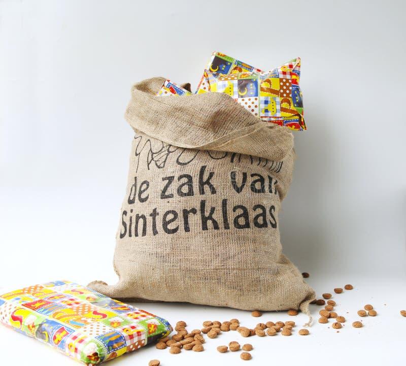 Free Dutch Sinterklaas Celebration Stock Photos - 16918013