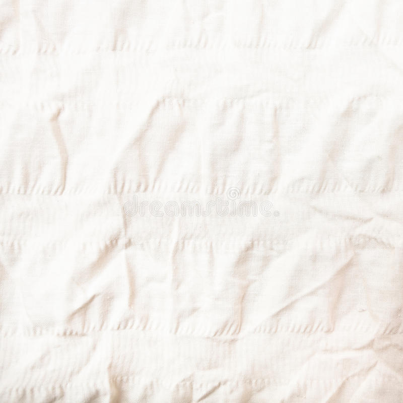 Download Duvet cover stock image. Image of drapery, cotton, sackcloth - 26955637