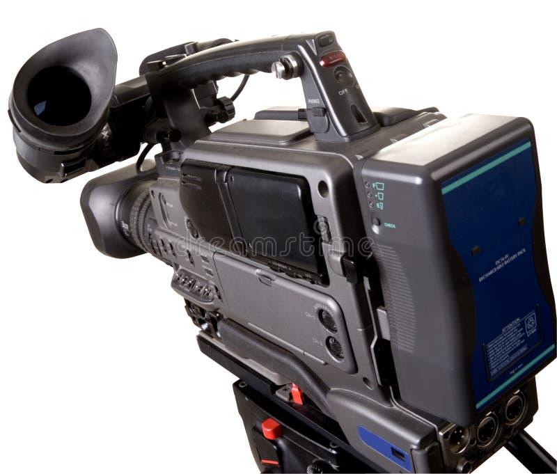 dv de caméscope photographie stock