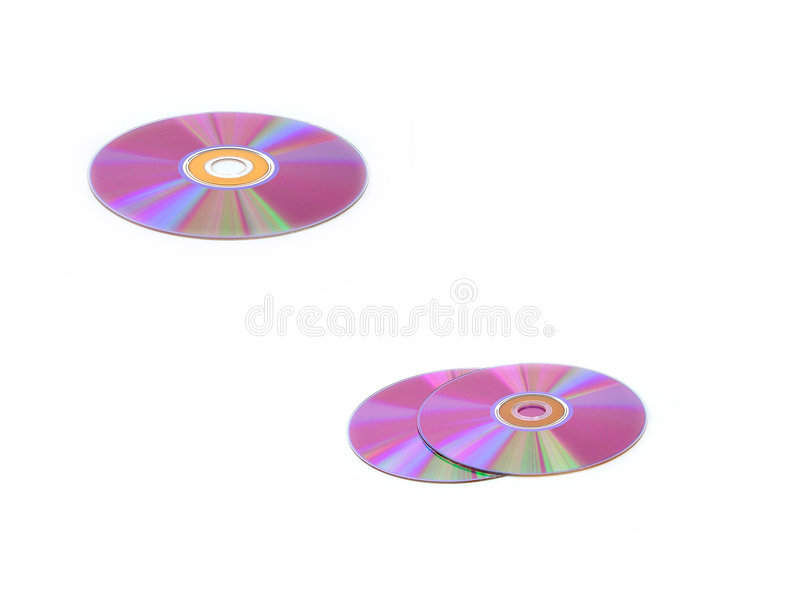 Download Dvd imagen de archivo. Imagen de ordenadores, capa, hornilla - 182451