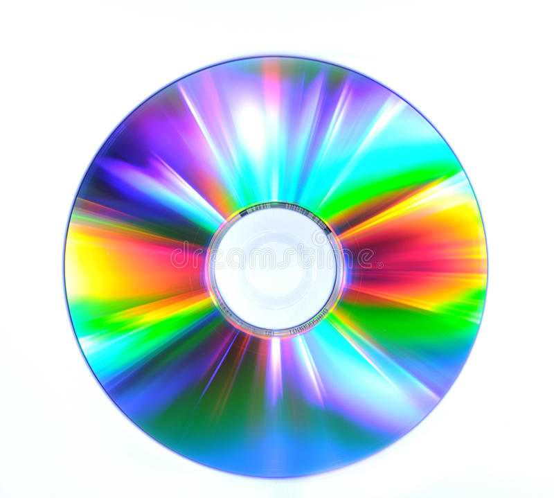 Free DVD Stock Images - 20003254