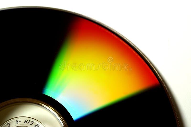 DVD fotos de stock