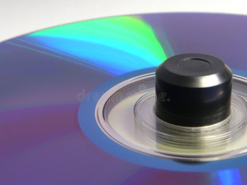 dvd zdjęcia stock