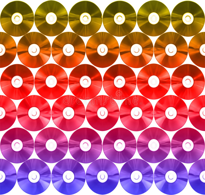 Download DVD Background stock photo. Image of backing, abstract - 5771314