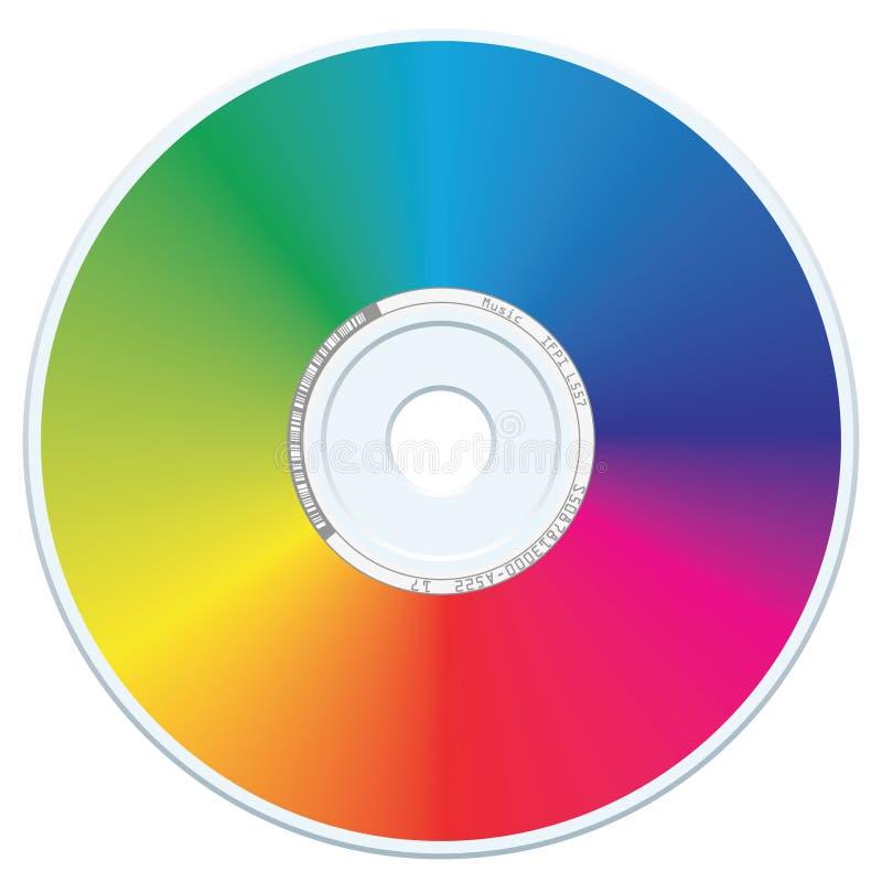 dvd cd vector stock vector illustration of compactdisk 27817730 rh dreamstime com cd victoria soccerway cd victoria fc
